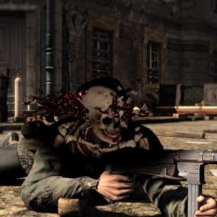 Sniper Elite V2 Remastered - Verikekkerit.jpg