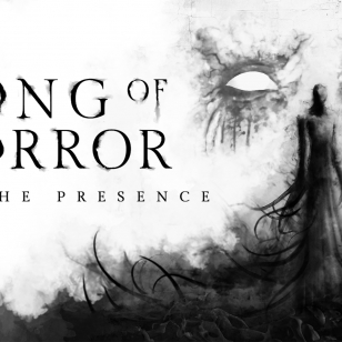 Song_of_Horror_Cover