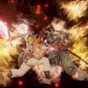Soul Calibur VI 4.jpg
