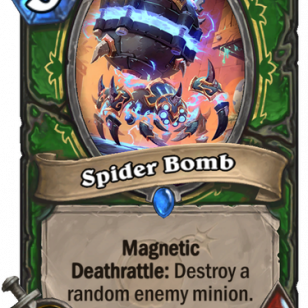 Spider Bomb.png