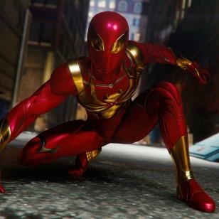 Spider-Man (3).jpg