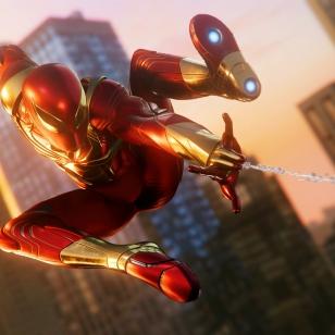 Spider-Man (4).jpg