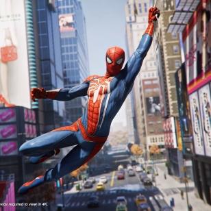 Spider-Man 1.jpg