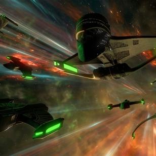 Star Trek Bridge Crew 1.jpg