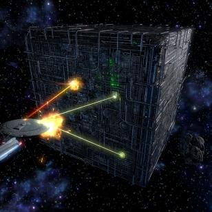 Star Trek Bridge Crew.jpg