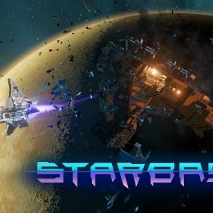 starbase_logo
