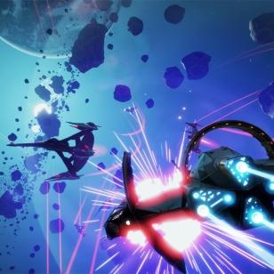 Starlink: Battle for Atlas