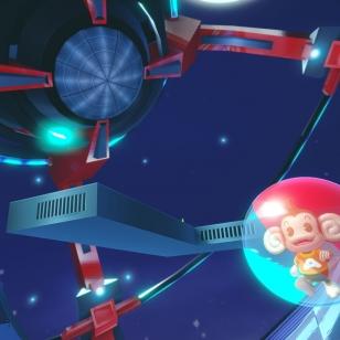 Super Monkey Ball Banana Mania_jihuu.jpg