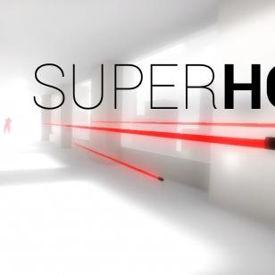 Superhot-Logo