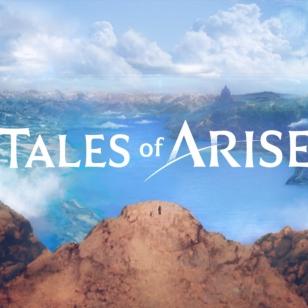 Tales of Arise_20210827144120.jpg
