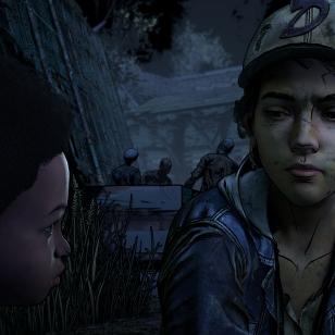 The Walking Dead FInal Season 1.jpg