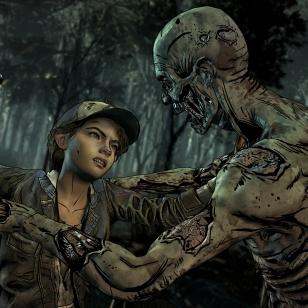 The Walking Dead Final Season 2.jpg