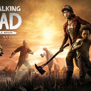 The Walking Dead Final Season art.jpg