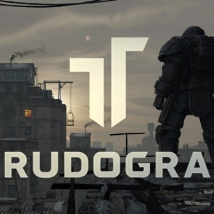 Trudograd logo