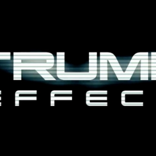 Trump Effect Mass Effect