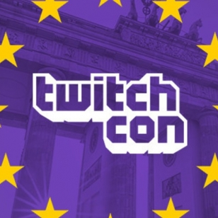 TwitchCon Amsterdam 2020 canceled