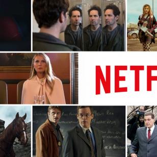 Netflix yhdeksän listauksen artikkeli nostokuva 2