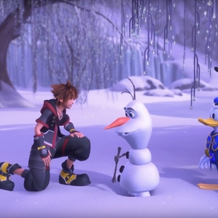 kingdom_hearts_frozen
