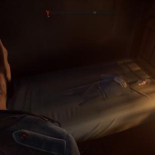 Vampyr - Ei täysin bugiton peli.jpg