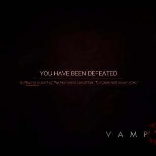 Vampyr - Joskus kuolo korjaa.jpg