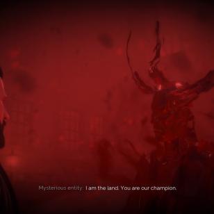 Vampyr - Mysteerimies näkee punaista.jpg