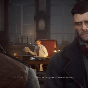 Vampyr - There is no fighting in the war room.jpg