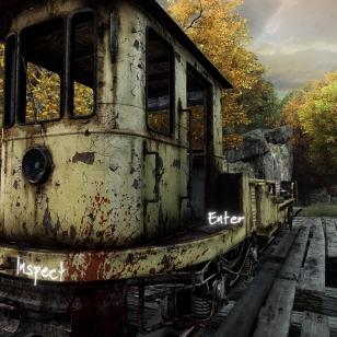 Vanishing of Ethan Carter 1.jpg