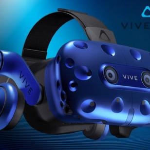 Vive Pro 2.jpg