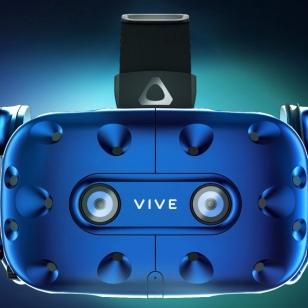 Vive Pro.jpeg