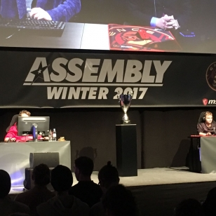 Assembly Winter 2017 4