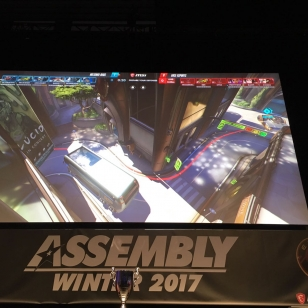 Assembly Winter 2017 6
