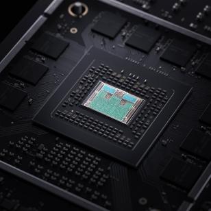 Xbox Seriex X processor.jpg