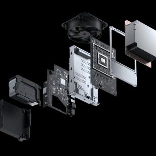 Xbox Seriex X.jpg