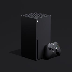 XboxSeriesX_ANR_Crop_DrkBG_16x9_RGB.png
