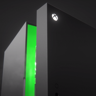Xbox_mini_fridge_series_x