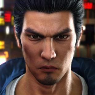 Yakuza6.jpg