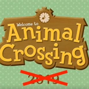animal crossing 2019 eipäs kun 2020