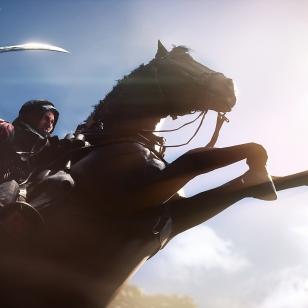 battlefield 1 horse.jpg