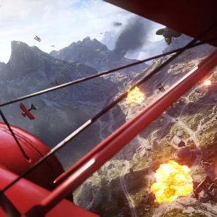 battlefield 1 plane.jpg