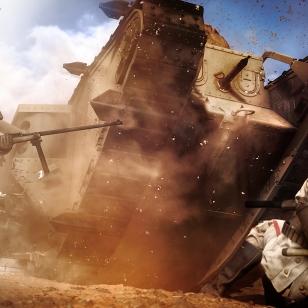 battlefield 1 tank.jpg