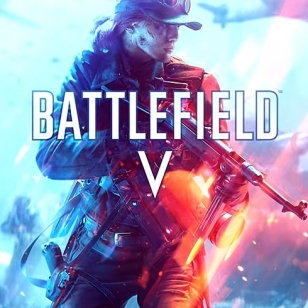 Battlefield V Review Arvostelu PC
