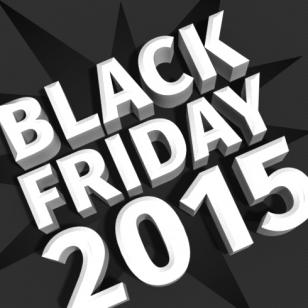 blackfriday2015