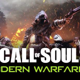 Call of Souls
