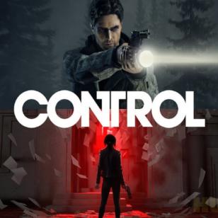 Control AWE