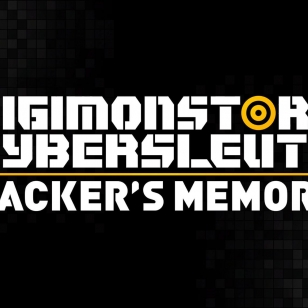 digimon_hackers_memory