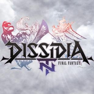 Dissidia_Final_Fantasy_NT