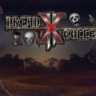 Dread X Collection 2