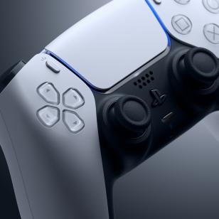dualsense-wireless-controller_50544012768_o.jpg