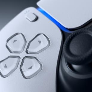 dualsense-wireless-controller_50544015008_o.jpg