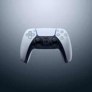 dualsense-wireless-controller_50544878097_o.jpg